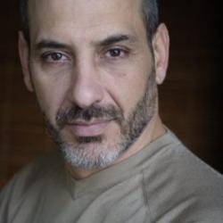 Robert Corsini